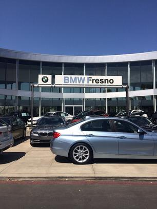 Car Dealerships In Fresno Ca >> BMW Fresno : Fresno, CA 93650 Car Dealership, and Auto Financing - Autotrader