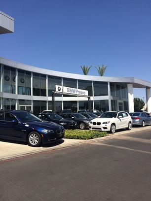 bmw fresno fresno ca 93650 car dealership and auto financing autotrader. Black Bedroom Furniture Sets. Home Design Ideas