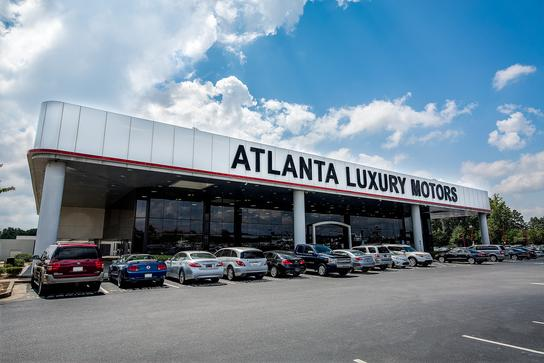 Car Dealerships In Union City Ga >> ALM South (OPEN 7 DAYS) car dealership in UNION CITY, GA 30291-2002 - Kelley Blue Book