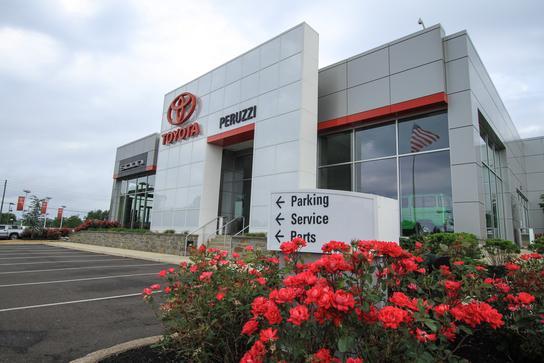 Hatfield Pa Car Dealers