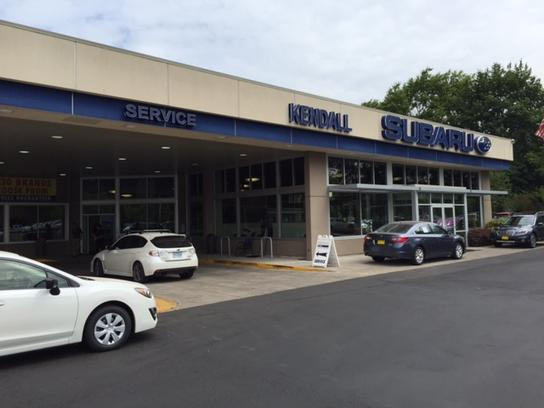 Used Car Dealers In Eugene Oregon >> Kendall Subaru of Eugene, Oregon : Eugene, OR 97401 Car Dealership, and Auto Financing - Autotrader