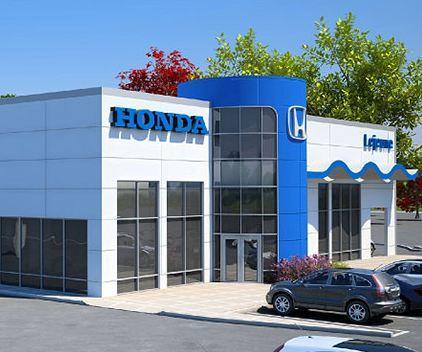 lejeune honda jacksonville nc 28546 car dealership and auto financing autotrader. Black Bedroom Furniture Sets. Home Design Ideas