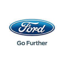 Dave Sinclair Ford  sc 1 st  Auto Trader & Dave Sinclair Ford : St Louis MO 63125-4845 Car Dealership and ... markmcfarlin.com