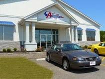 Auction Direct USA Rochester Used Cars 1