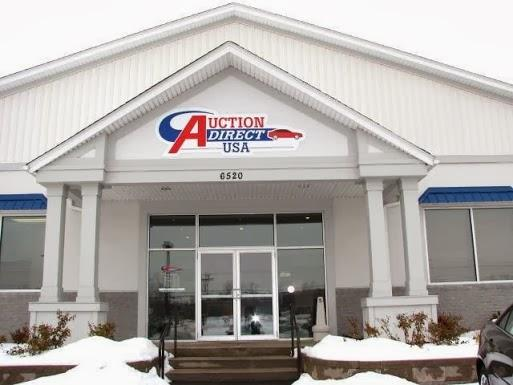 Auction Direct USA Rochester Used Cars 2