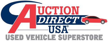 Auction Direct USA Rochester Used Cars 3