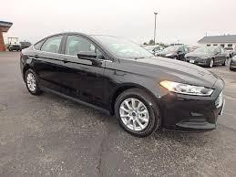 suntrup ford kirkwood kirkwood mo 63122 1521 car. Cars Review. Best American Auto & Cars Review