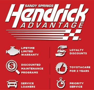rick hendrick toyota scion sandy springs car dealership in atlanta ga 30328 3144 kelley blue book. Black Bedroom Furniture Sets. Home Design Ideas