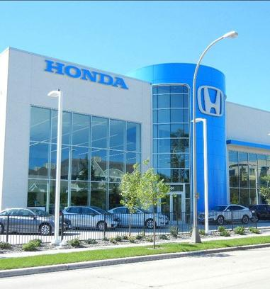 richfield bloomington honda minneapolis mn 55423 car dealership and auto financing autotrader. Black Bedroom Furniture Sets. Home Design Ideas