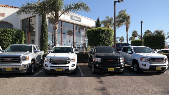 Used Car Dealers San Gabriel Valley