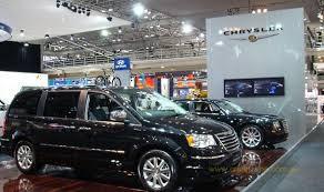 Cassens Car Rental