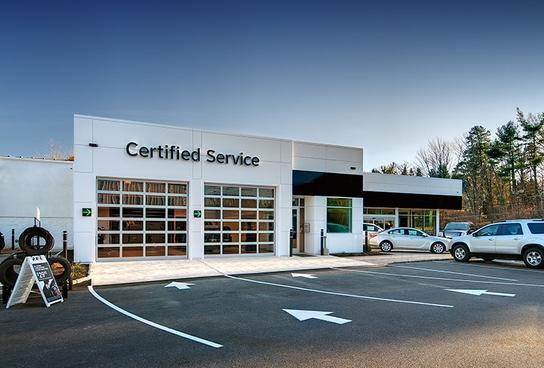 Used Car Dealers Sussex Nj