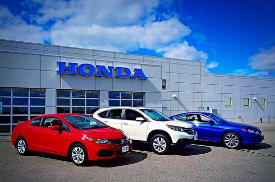 honda of lincoln lincoln ne 68510 car dealership and
