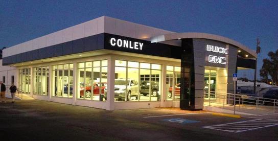 Conley buick gmc subaru bradenton fl 34207 car for Cortez motors bradenton fl