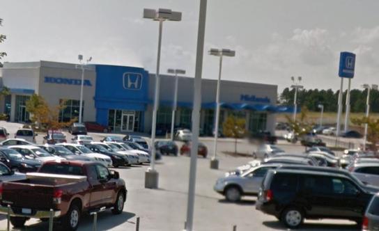 Midlands honda columbia sc 29203 car dealership and for Columbia honda dealership