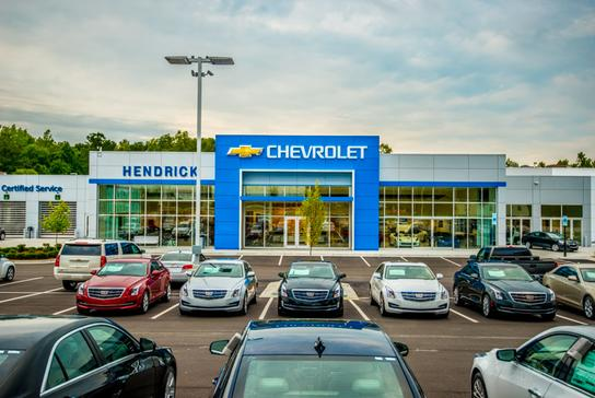 hendrick chevrolet buick gmc cadillac southpoint durham nc 27713. Cars Review. Best American Auto & Cars Review