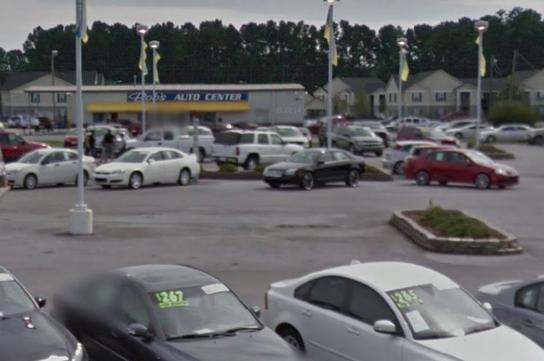 bob 39 s auto center jacksonville nc 28546 6919 car dealership and auto financing autotrader. Black Bedroom Furniture Sets. Home Design Ideas