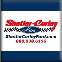 Shetler Corley Motors Crowley La 70526 Car Dealership