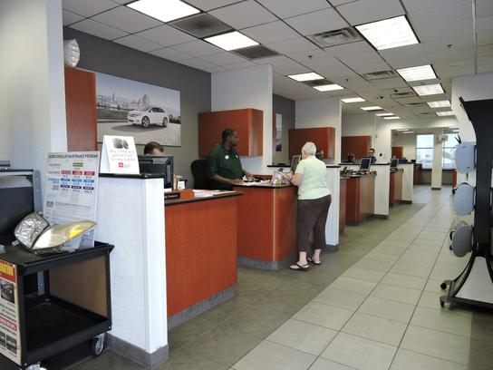 Central Florida Toyota Orlando FL 328379254 Car Dealership and