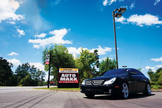 Used Cars Dealers Summerville Sc