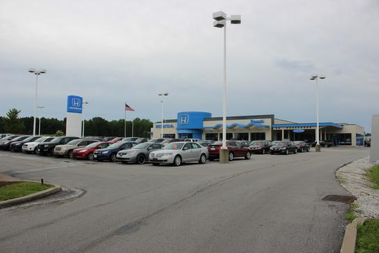 bianchi honda car dealership in erie pa 16509 kelley
