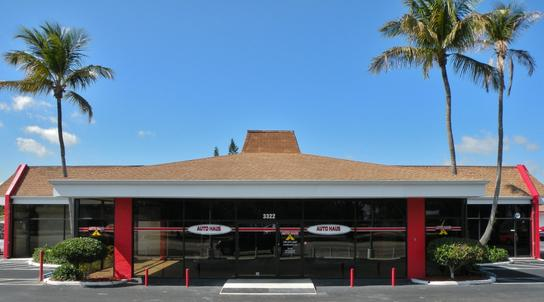 Auto Haus of Fort Myers