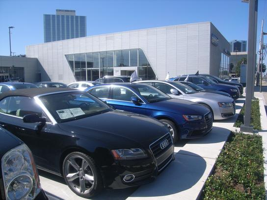 audi new orleans metairie la 70002 car dealership and auto financing autotrader. Black Bedroom Furniture Sets. Home Design Ideas