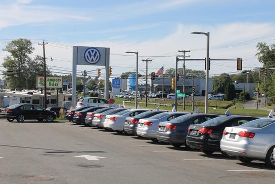 Mastria Volkswagen Raynham Ma 02767 5444 Car Dealership