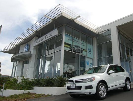 cook volkswagen volkswagen dealership in fallston md