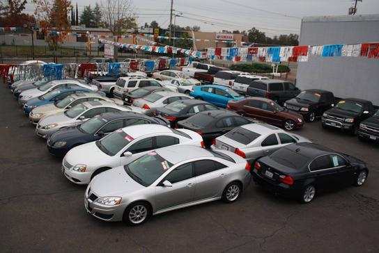 auto star motors car dealership in sacramento ca 95825
