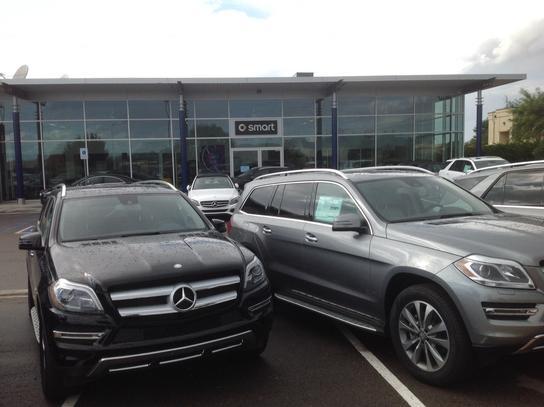 Mercedes benz of santa fe santa fe nm 87507 car for Mercedes benz of santa fe