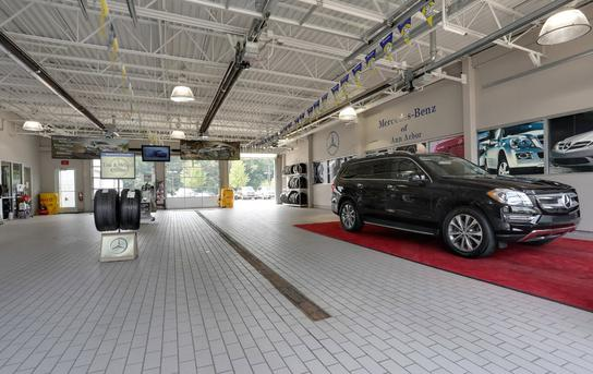 mercedes benz of ann arbor car dealership in ann arbor mi 48103 1811. Cars Review. Best American Auto & Cars Review