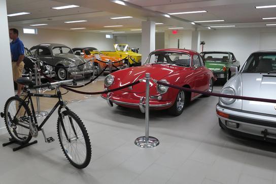 Used Car Dealers Manheim Pike Lancaster Pa