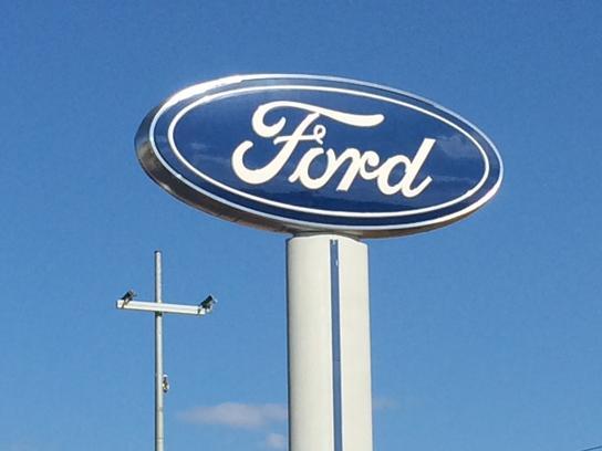 Ford Dealership Knoxville TnFord Dealership Knoxville Ford Price - Knoxville ford dealers
