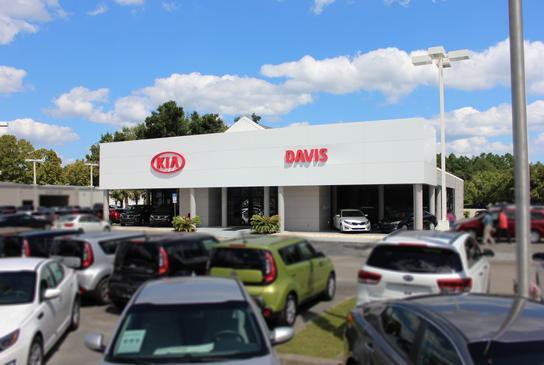 davis gainesville kia gainesville fl 32609 2307 car dealership and auto financing autotrader. Black Bedroom Furniture Sets. Home Design Ideas
