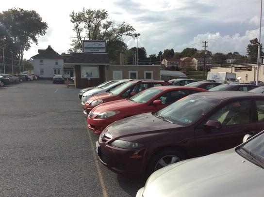 Steel City Auto Sales 3