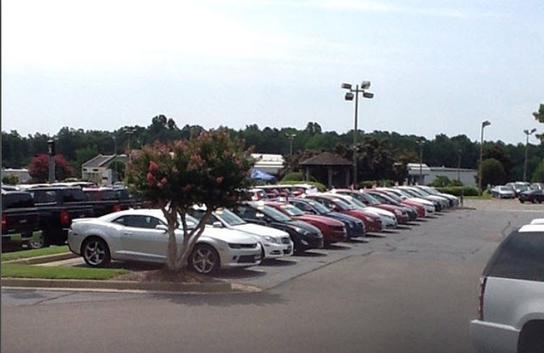 Haley Gmc Buick Richmond Va 23235 Car Dealership And