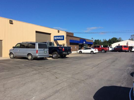 Navarre Used Car Dealers