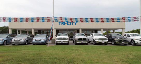 Tri City Kia Car Dealership In Eden Nc 27288 Kelley