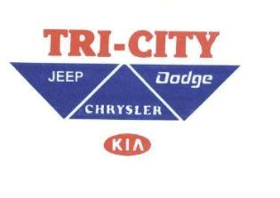 Tri city kia car dealership in eden nc 27288 kelley for Tri city motor sales