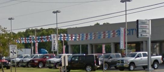 Tri City Kia Eden Nc 27288 Car Dealership And Auto