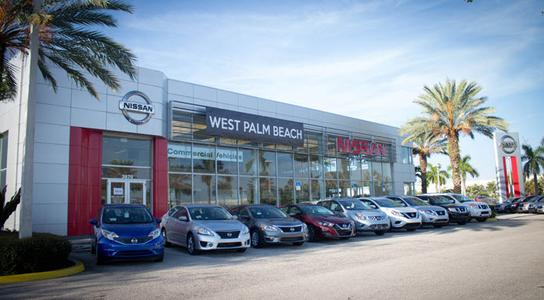 Direct Auto Insurance West Palm Beach