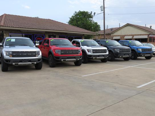 ace auto group garland tx 75042 7914 car dealership and auto financing autotrader. Black Bedroom Furniture Sets. Home Design Ideas