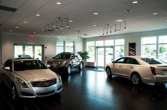 Car Dealers In Southampton Ny