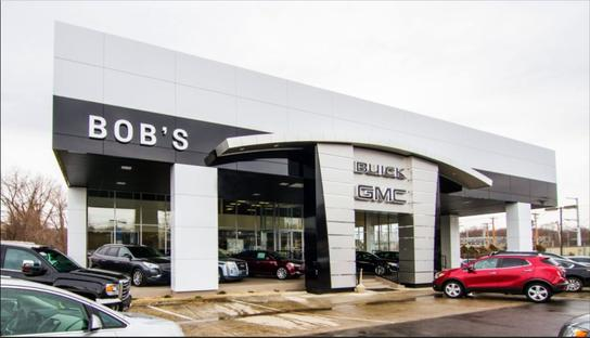 Middletown Ny Buick >> Used Car Dealer In Branford New Haven Bridgeport Ct | Autos Post
