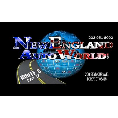 New England Auto World 2