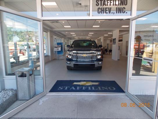 Certified Car Center Inc Reviews