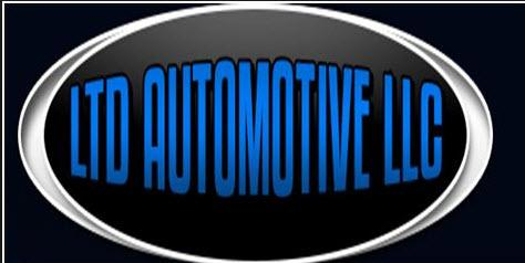 LTD Automotive 1