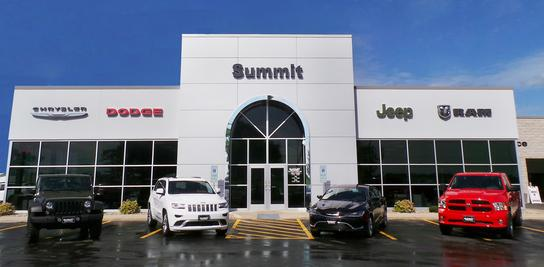 summit automotive inc car dealership in fond du lac wi 54937 8200 kelley blue book. Black Bedroom Furniture Sets. Home Design Ideas