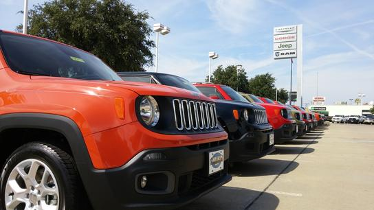 huffines chrysler jeep dodge lewisville lewisville tx 75067 car. Cars Review. Best American Auto & Cars Review